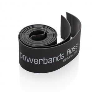 powerbands FLOSS