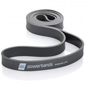powerbands MAX (extra stark)