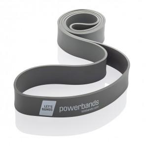 powerbands MAX (ULTRA HEAVY)
