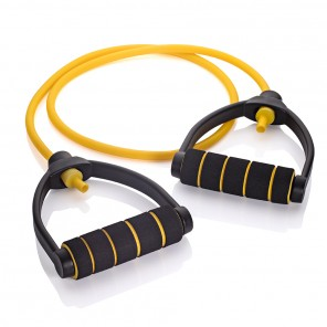 powerbands TUBE (leicht)