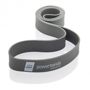 powerbands MAX (ULTRA HEAVY)