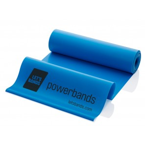 powerbands FLEX (alto)
