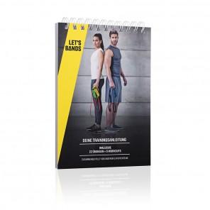 Trainings Handbuch