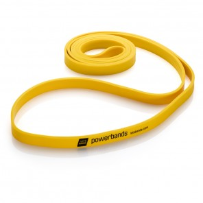 powerbands MAX (suave)