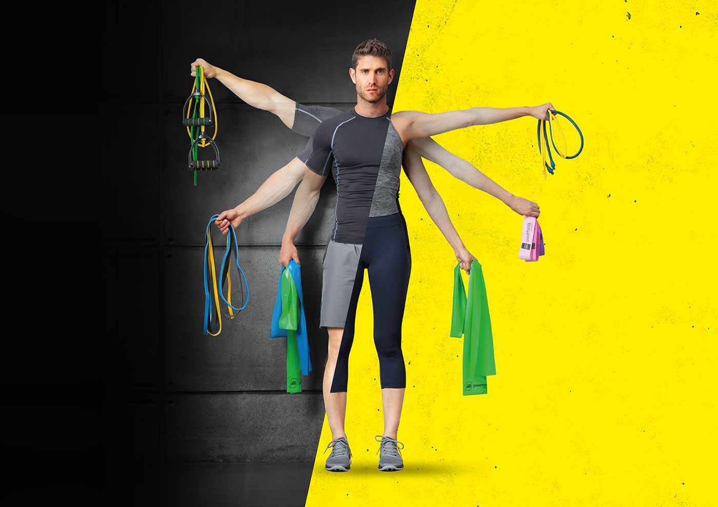 Let S Bands Blog All About Resistance Bands