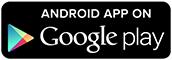 letsbands app für android
