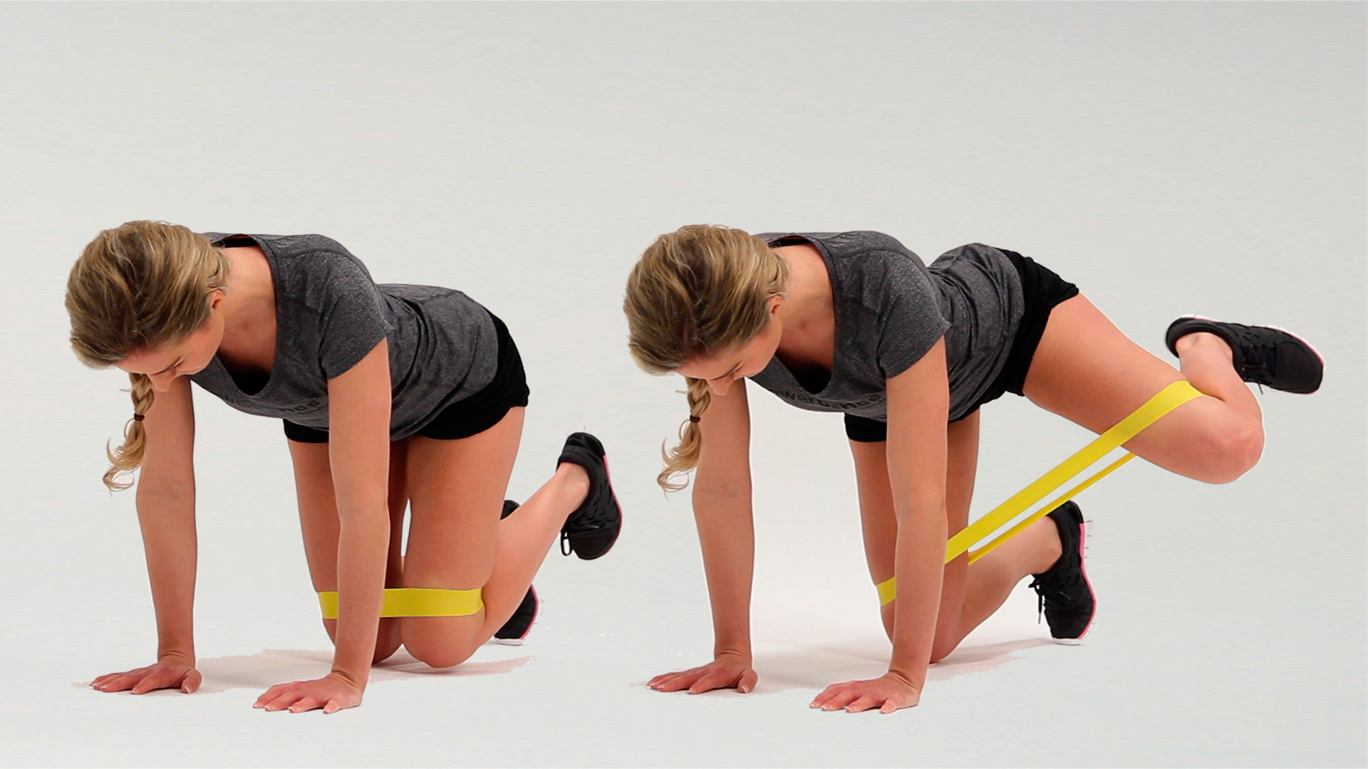 pics The Best Exercises for Activating Your Glutes