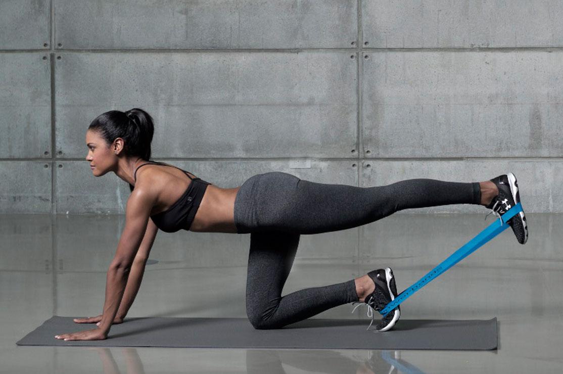 fitnessgeräte-für-zuhause-sport-