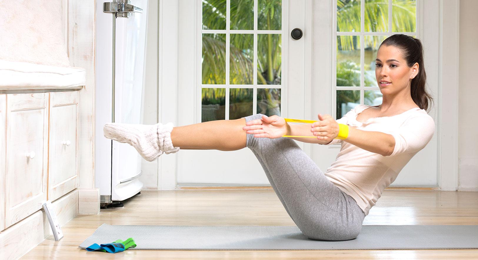 muskeln aufbauen dieses training macht dich stark fit. Black Bedroom Furniture Sets. Home Design Ideas