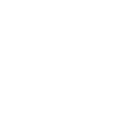 minibands training