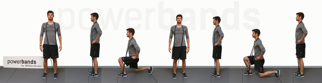 powerbands-crossfit-lunges