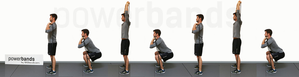 powerbands-crossfit-thruster